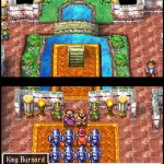 Dragon Quest 4 Chapter 1