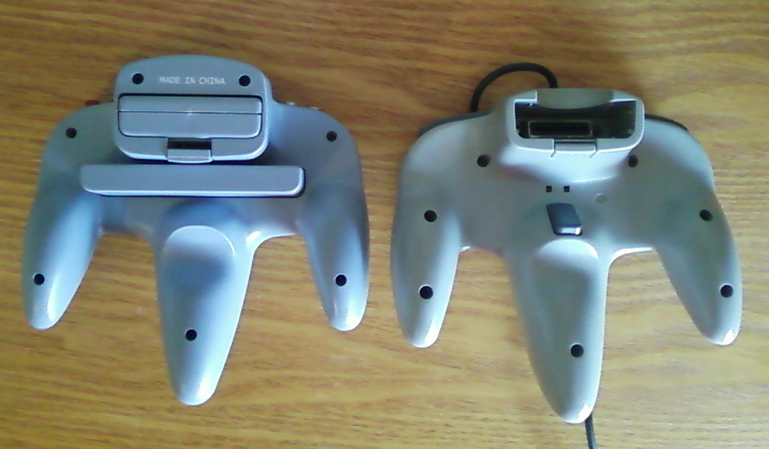 NES Clone