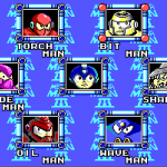 DOS-MM3