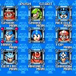 NES-MM3