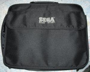GG-Bag