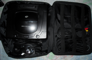 GG-Bag2