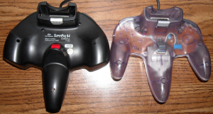 N64Controllers2