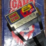 GameGenie