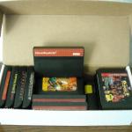 HobbyBox(2)