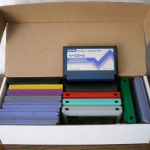 HobbyBox(3)