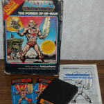 IntellivisionHeMan