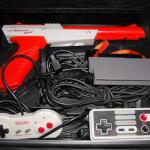 NES_Storage(2)