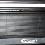 NES_Storage(7)