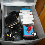 Plastic_Storage(4)