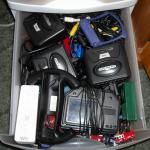 Plastic_Storage(7)