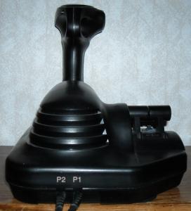 QS-150(2)