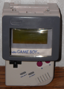 GameBoyPerformance2