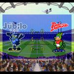 J.League Soccer Prime Goal 2 (Japan) 8