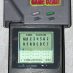GameBoyPocketGameGenie