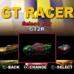 GTRacer